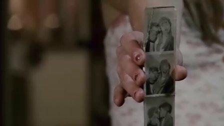 朱诺·坦普尔主演公路片《Dirty Girl》《下流女孩》预告片