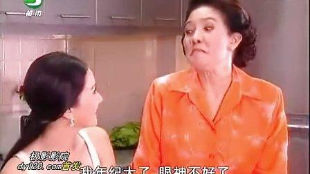 真爱无价(国语版)第08集