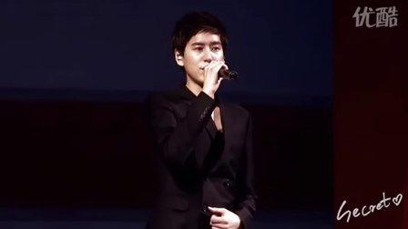 Super Junior 圭贤《希望是永不沉眠的梦》又名《希望是无尽的梦》