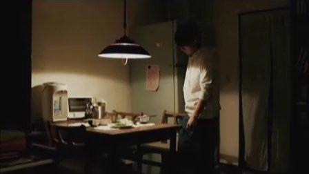 林宥嘉 针尖上的天使电影短片