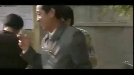 人虫I-小人物的故事 06