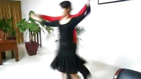 拉手舞教学 - 播单 - 优酷视频