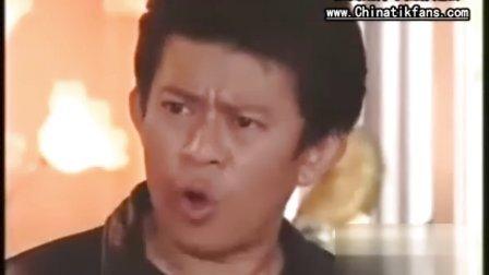 泰剧《真心小姐与好好先生》第6集中文字幕.flv