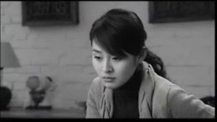 【婚姻背后】第28集[剧终]