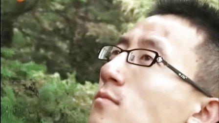 世博辩论赛哈尔滨赛区决赛:延边大学VS黑龙江大学