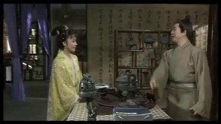 黄梅戏音乐电视连续剧《明月清照》1