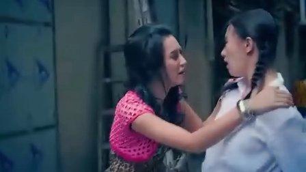09年香港动作片 旺角监狱 高清国语发音 CD1
