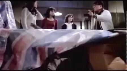 【香港】1989年【猛鬼大厦】香港经典喜剧鬼片电影【国语版】.flv