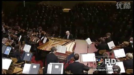 短版留声机 第50期 - 莫扎特D大调钢琴与乐队回旋曲