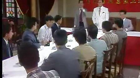 阮玲玉03