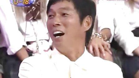 『お台場明石城』'04.9.13 (1-2)