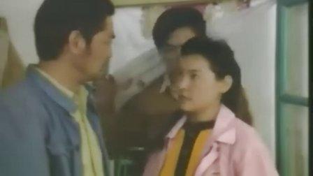 12集电视连续剧《辘轳女人和井》01
