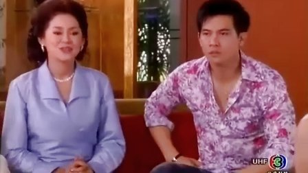 [KCFC][疯狂的婚姻][第二集][中字][上].flv
