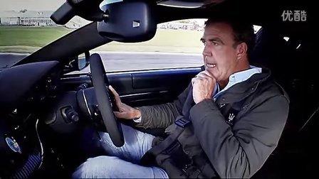 Top Gear 第18季 第05集