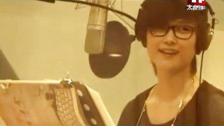 李宇春《小宇宙》的歌曲诠释