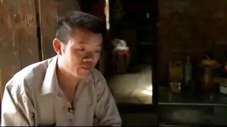 【深圳市控制吸烟协会】生命随烟而灭-中国烟草受害者记录