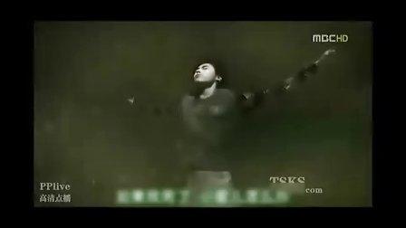 【自制】 波塞冬宣传片