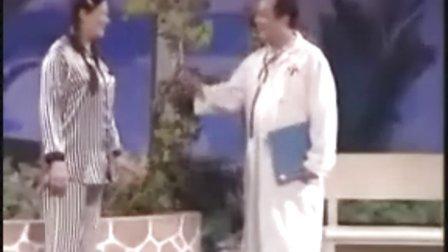 潮州小品全集  潮州话  潮人讲潮语
