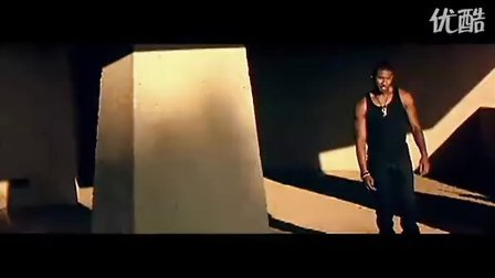 [MV]Usher - There Goes My Baby
