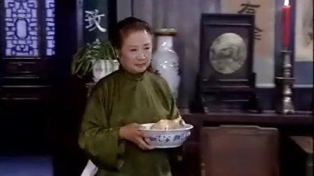 黄梅戏音乐电视连续剧《二月》4
