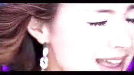 韩国美女音乐MV