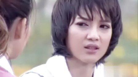 泰剧 Sanae Ha Ngern Tra 04(无字幕)