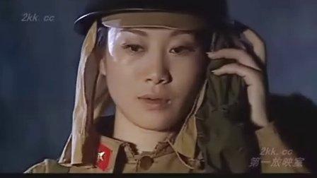 〖中国〗27集惊险抗战)电视剧《猛犸敢死队》13