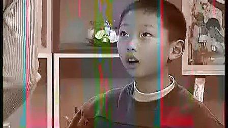 小学四年级美术优质课展示《做年历》