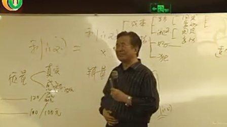 6.粮油营销管理技术讲座.李永平