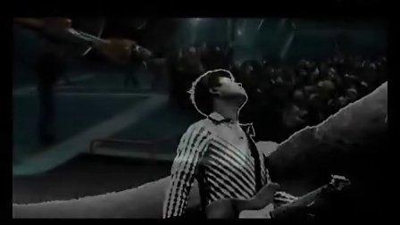 杨东煜2012(如果下一秒就是末日)