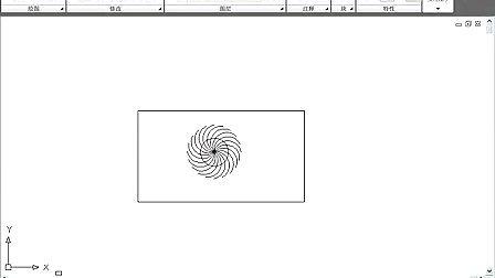 熟练的使用形状[www.f466.com]遮罩动画S24