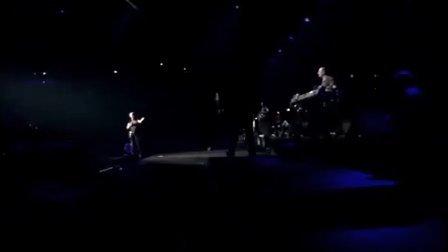 DJ-绝对震撼-心脏不好者勿进-2010Scooter德国汉堡现场演唱会(上)