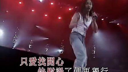 2012330纪念张国荣逝世9周年哥哥演唱会现场版