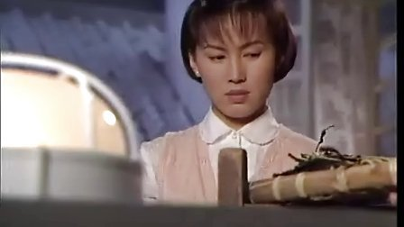天长地久粤语01