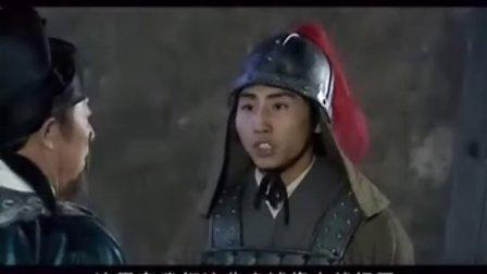 连续剧《根在中原02》[全集]
