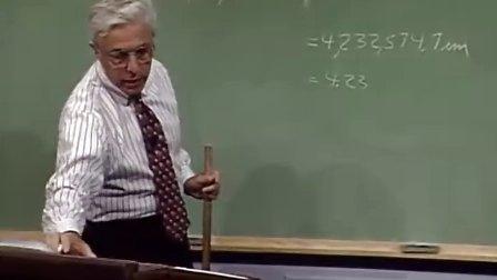 ttc  Chemistry  美国中学化学  06
