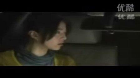 故事片【青苹果】范冰冰主演.avi