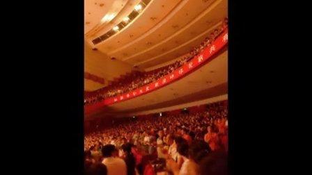 河北省第二届公民德行教育公益论坛纪实:《志愿者的一天》