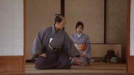[花痕].Hana.No.Ato.2010.JAP.DVDRip.XviD-AXiNE.CD1