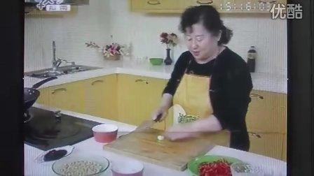 家庭自制噴香蒜蓉辣椒酱