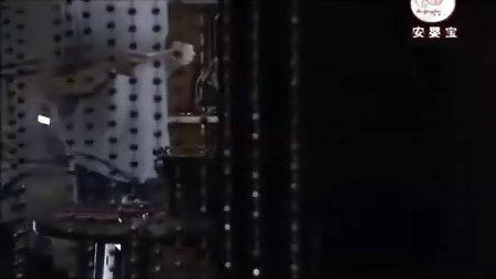 (2010年)大陆(都市情感)电视剧(大女当嫁)第十六集(国语)领衔主演(小宋佳 于小伟)
