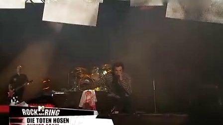 Die.Toten.Hosen.-.[Rock.Am.Ring.2008].演唱会.