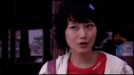 中国家庭第二部13