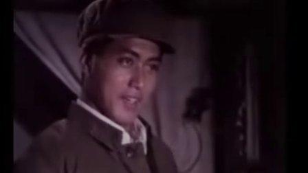 【文革时期影片】《春潮急》(1976).
