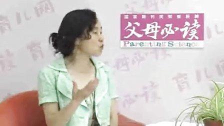 父母必读育儿网专家访谈系列23:蒋竞雄:胖宝宝的喂养