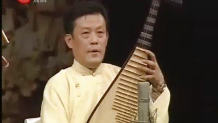 书香门第之杨乃武分回-访葛