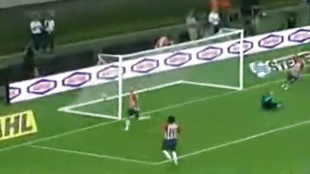 热身赛 新援破门 曼联不敌Guadalajara