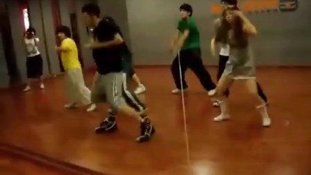 Peter-Sweet Dream完整视频.flv
