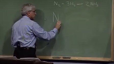 ttc  Chemistry  美国中学化学  23