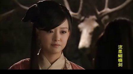 新流星蝴蝶剑 26